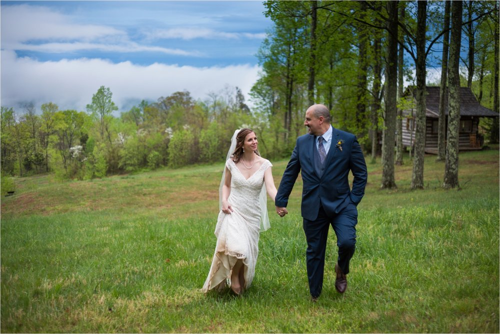 Lydia-Mountain-Spring-Virginia-Wedding-1272.jpg