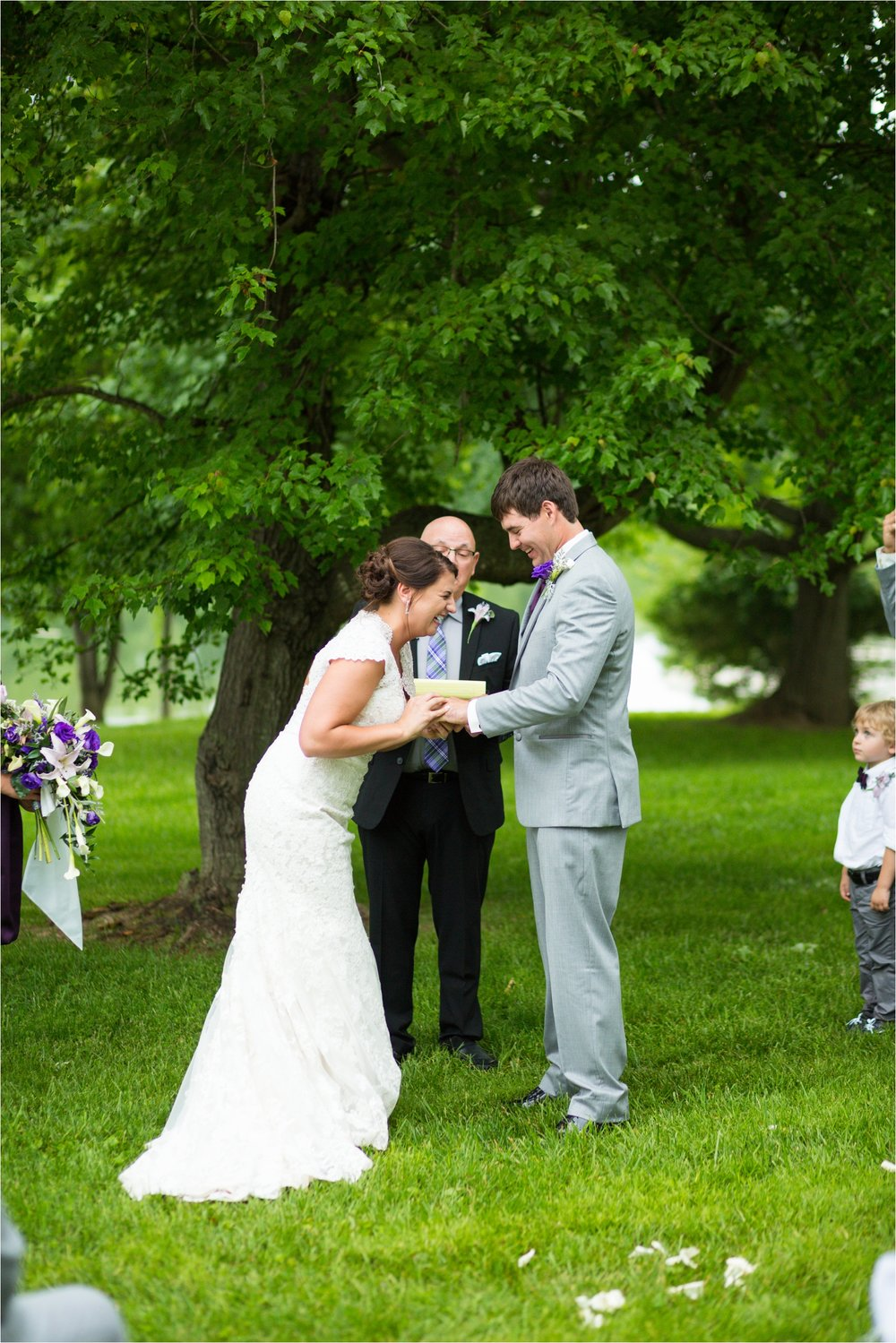 Geia-Lea-Staunton-VA-Spring-Wedding-Feather-and-Oak-Photography-6869.jpg