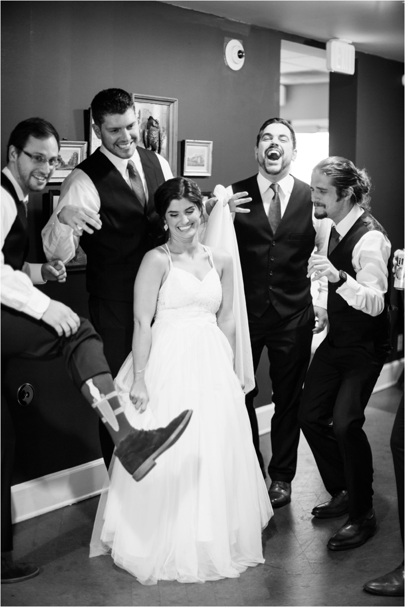 Ashlawn-Highland-Charlottesville-Virginia-Wedding_0309.jpg