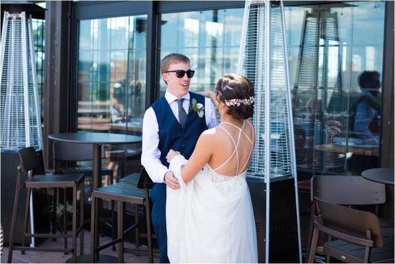 Ashlawn-Highland-Charlottesville-Virginia-Wedding_0318.jpg