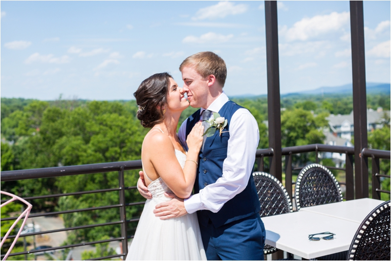 Ashlawn-Highland-Charlottesville-Virginia-Wedding_0376.jpg