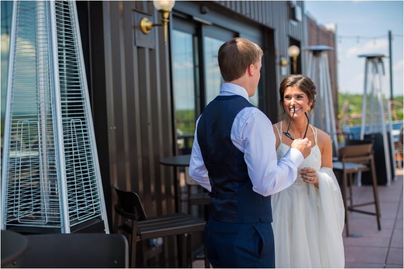 Ashlawn-Highland-Charlottesville-Virginia-Wedding_0377.jpg