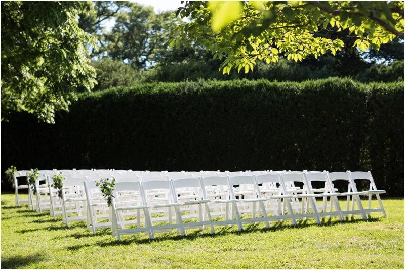 Ashlawn-Highland-Charlottesville-Virginia-Wedding_0298.jpg
