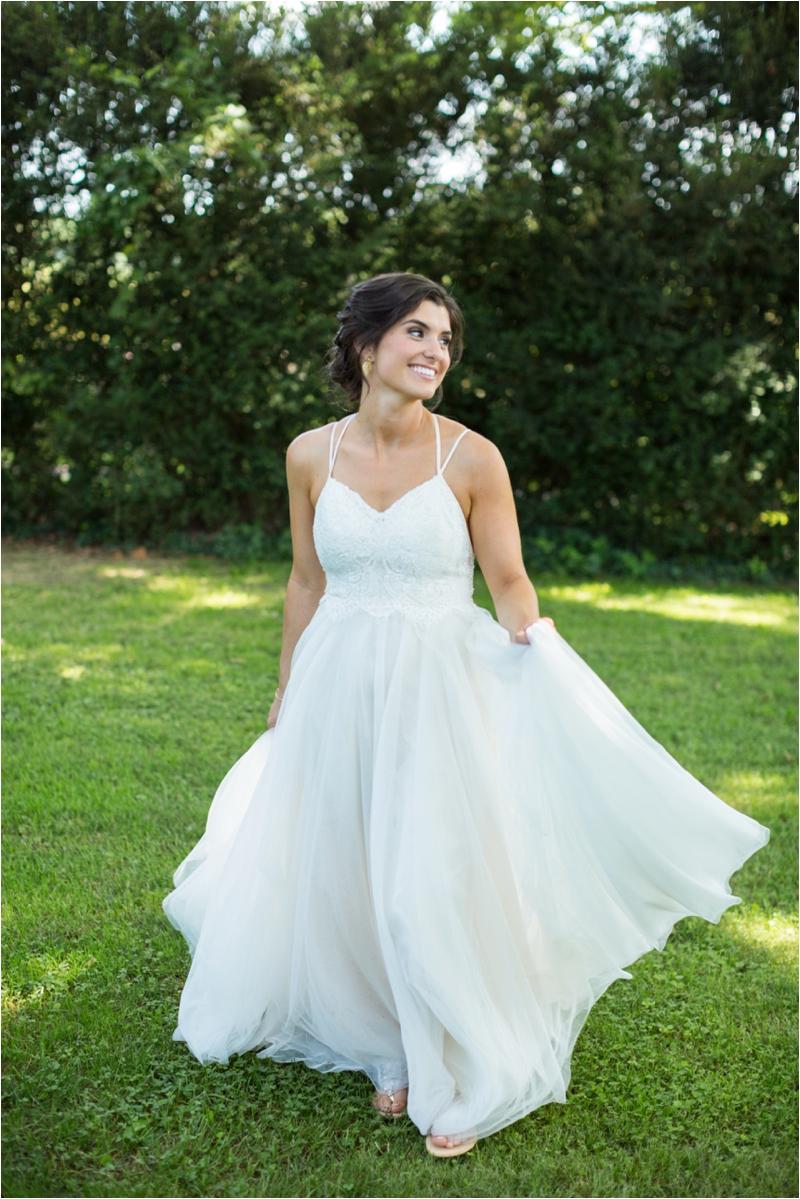 Ashlawn-Highland-Charlottesville-Virginia-Wedding_0326.jpg