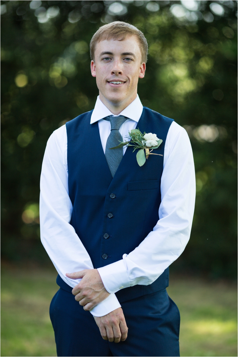 Ashlawn-Highland-Charlottesville-Virginia-Wedding_0331.jpg