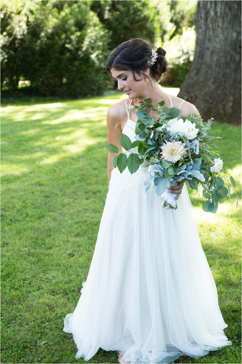 Ashlawn-Highland-Charlottesville-Virginia-Wedding_0333.jpg