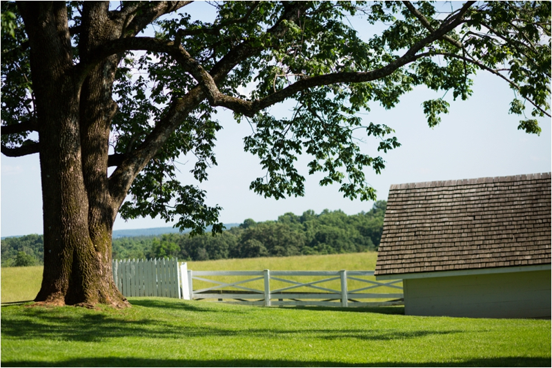 Ashlawn-Highland-Charlottesville-Virginia-Wedding_0336.jpg