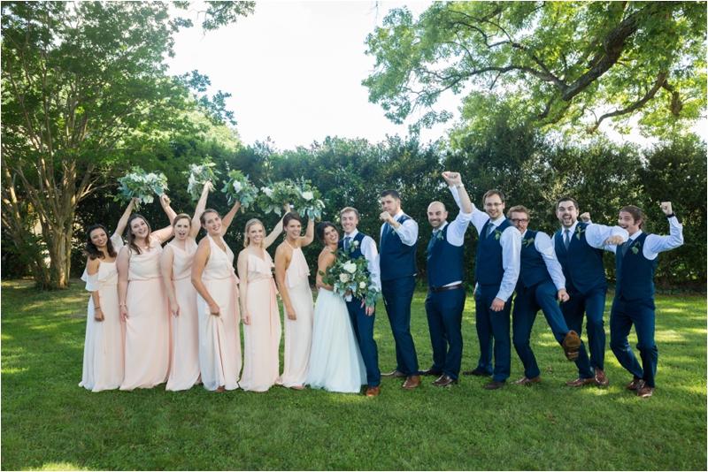 Ashlawn-Highland-Charlottesville-Virginia-Wedding_0339.jpg