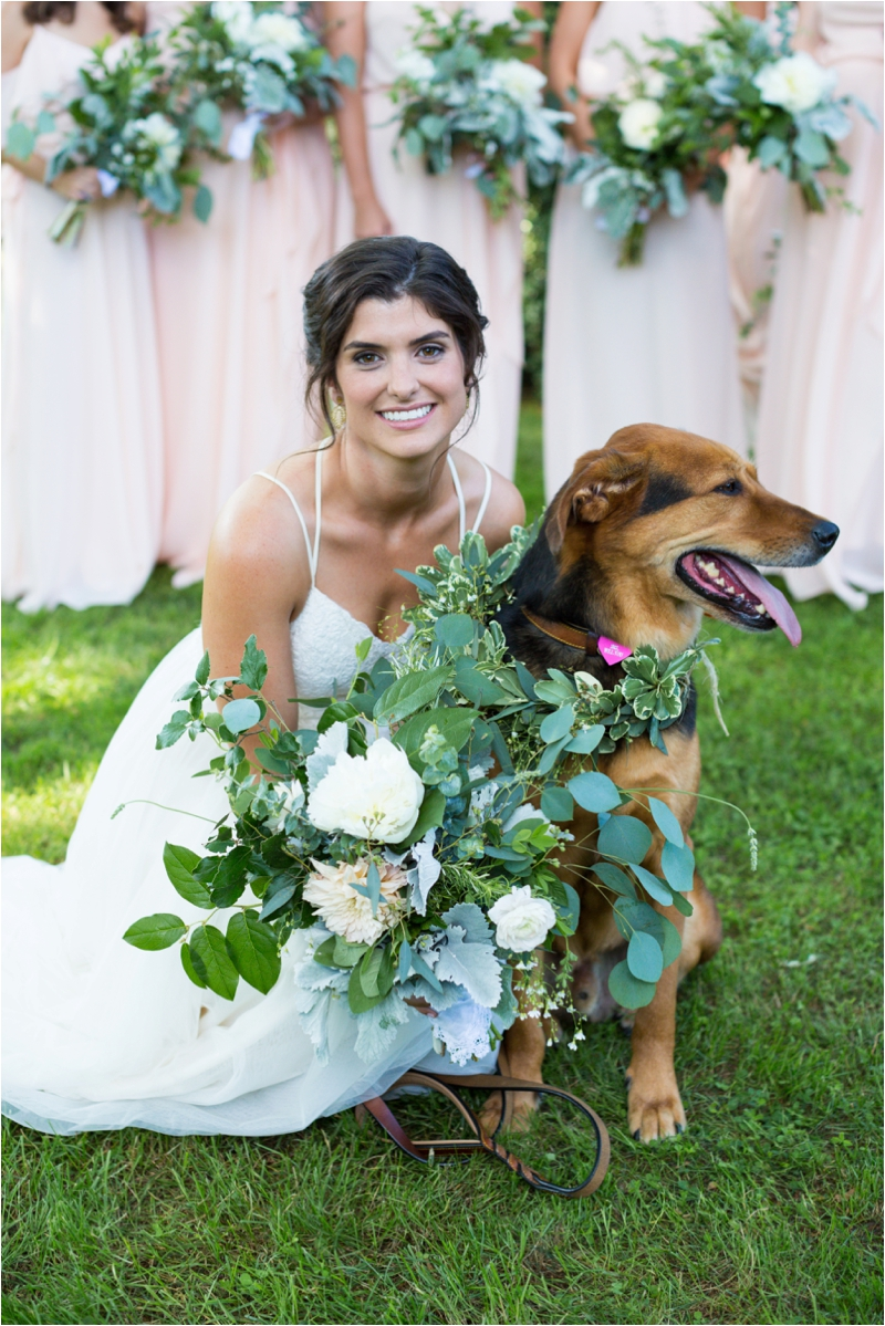 Ashlawn-Highland-Charlottesville-Virginia-Wedding_0341.jpg