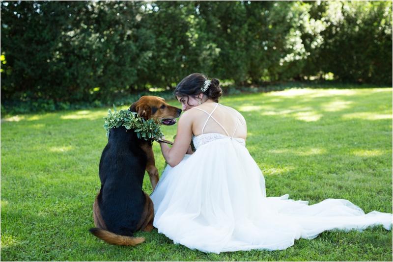 Ashlawn-Highland-Charlottesville-Virginia-Wedding_0342.jpg