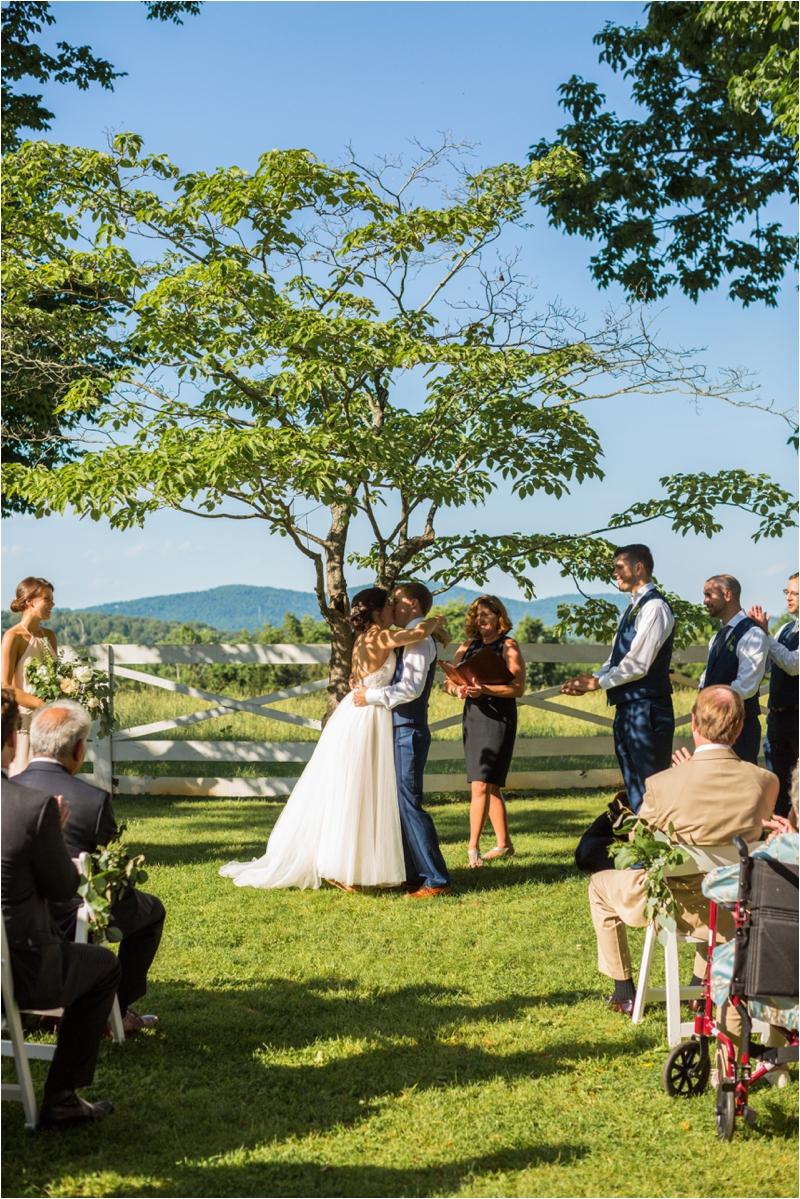 Ashlawn-Highland-Charlottesville-Virginia-Wedding_0351.jpg