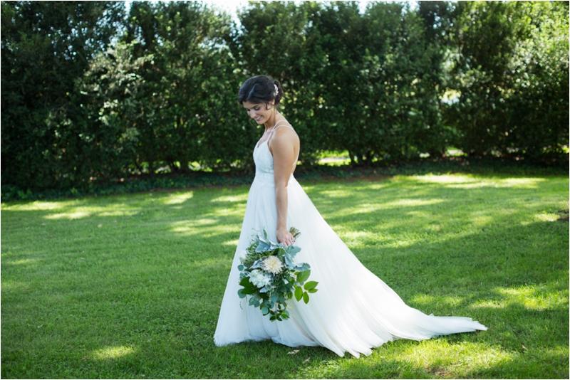 Ashlawn-Highland-Charlottesville-Virginia-Wedding_0365.jpg