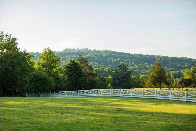Ashlawn-Highland-Charlottesville-Virginia-Wedding_0505.jpg