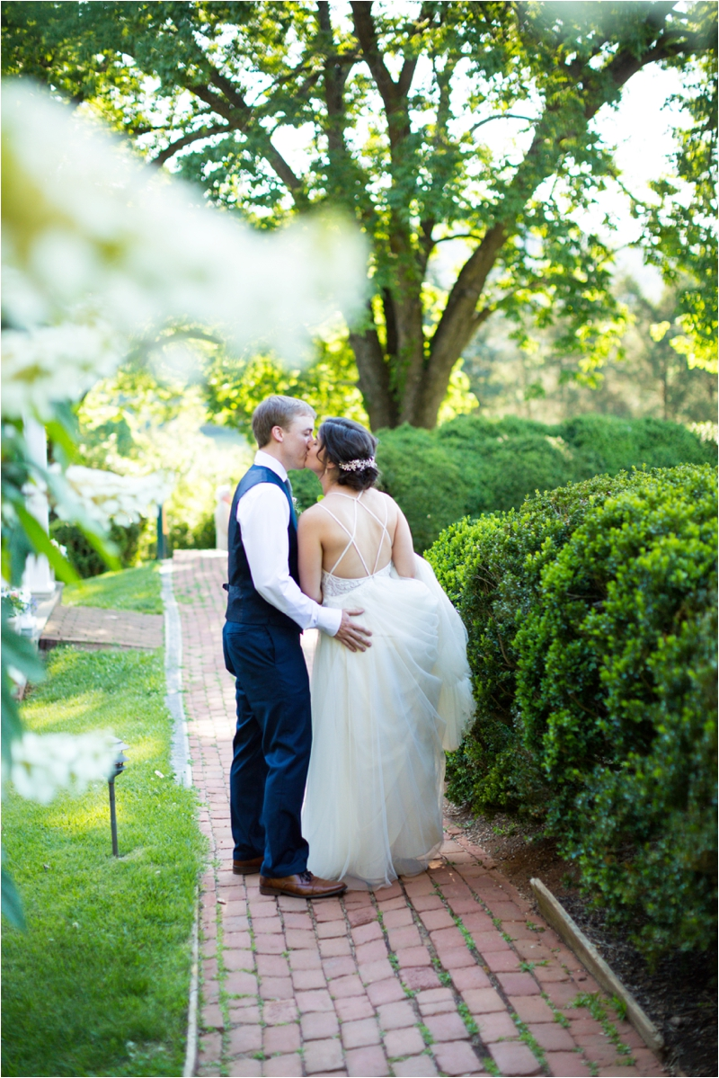 Ashlawn-Highland-Charlottesville-Virginia-Wedding_0509.jpg