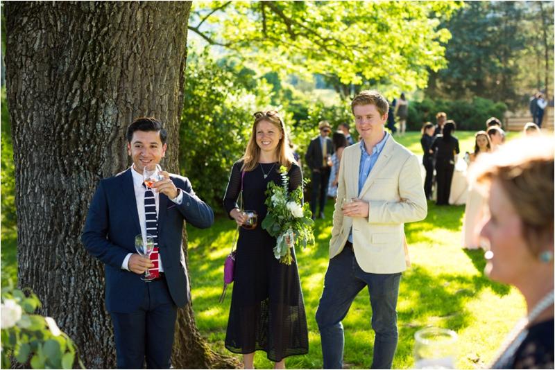 Ashlawn-Highland-Charlottesville-Virginia-Wedding_0511.jpg