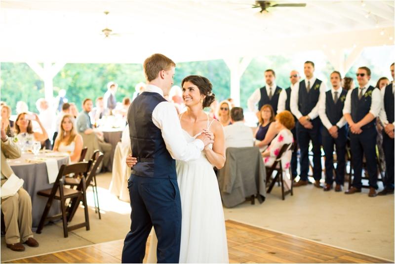 Ashlawn-Highland-Charlottesville-Virginia-Wedding_0279.jpg