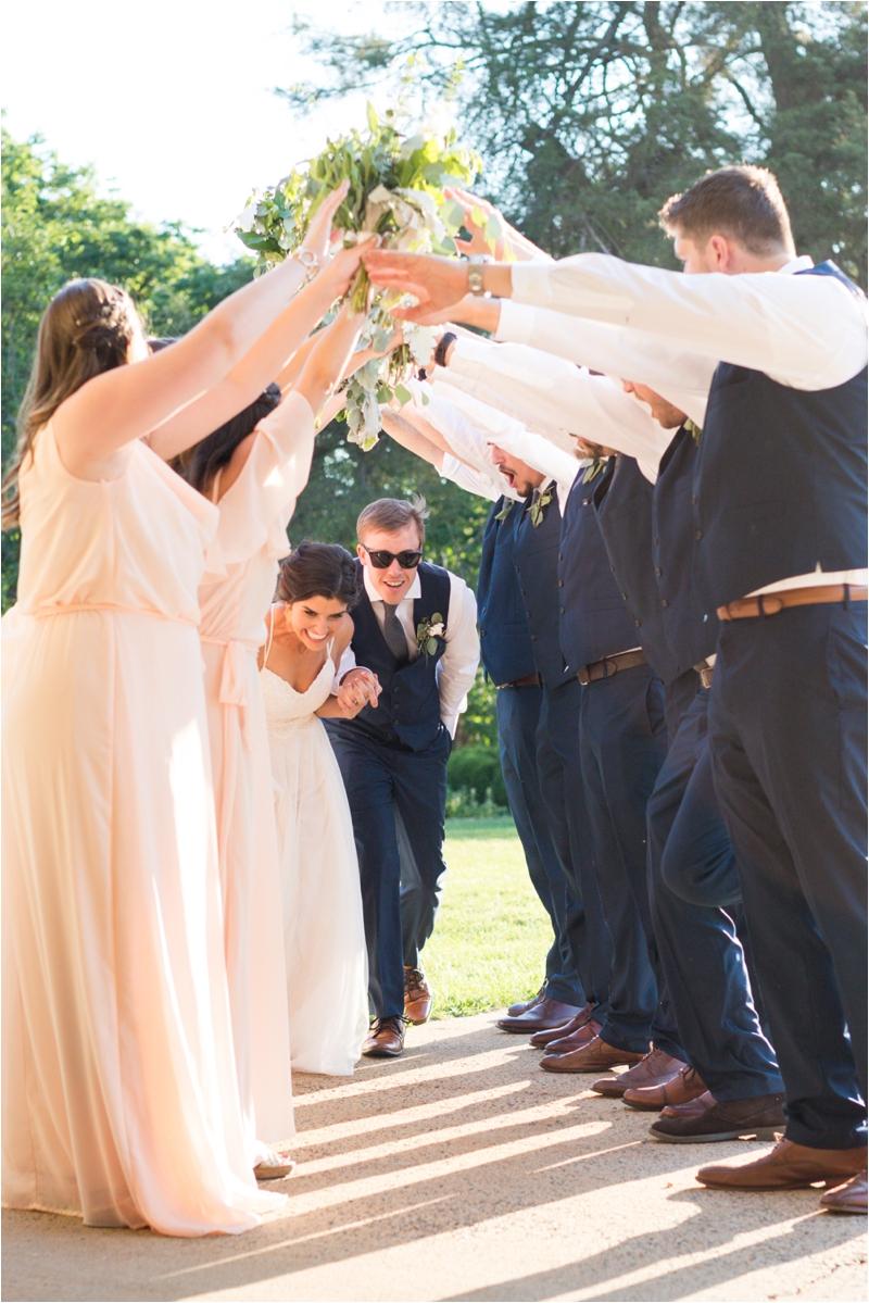 Ashlawn-Highland-Charlottesville-Virginia-Wedding_0278.jpg