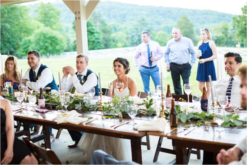 Ashlawn-Highland-Charlottesville-Virginia-Wedding_0283.jpg