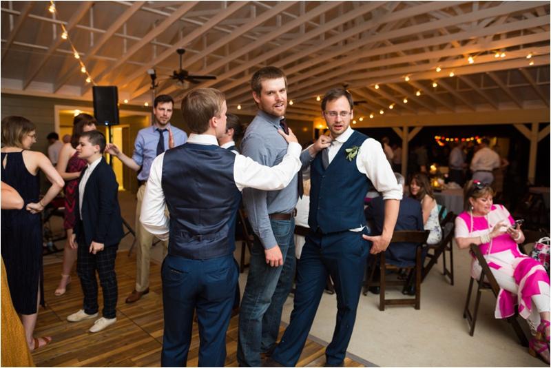 Ashlawn-Highland-Charlottesville-Virginia-Wedding_0288.jpg