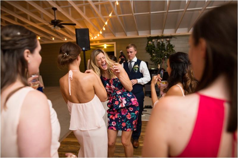 Ashlawn-Highland-Charlottesville-Virginia-Wedding_0290.jpg
