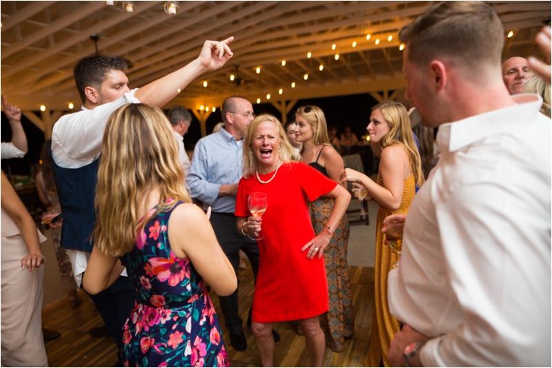Ashlawn-Highland-Charlottesville-Virginia-Wedding_0291.jpg