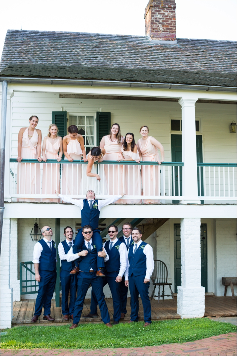 Ashlawn-Highland-Charlottesville-Virginia-Wedding_0300.jpg