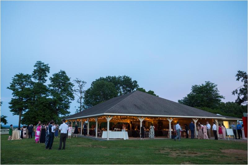 Ashlawn-Highland-Charlottesville-Virginia-Wedding_0302.jpg