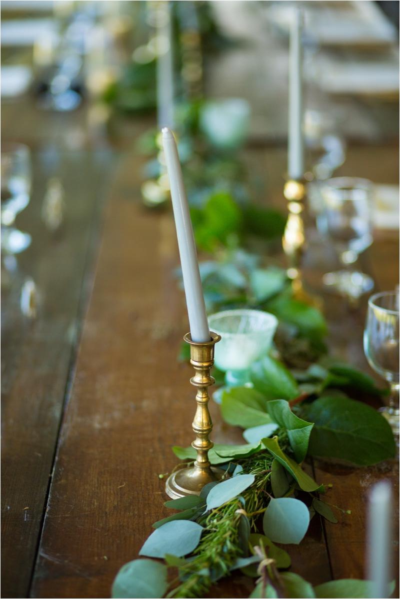 Ashlawn-Highland-Charlottesville-Virginia-Wedding_0347.jpg