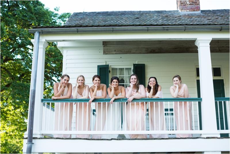 Ashlawn-Highland-Charlottesville-Virginia-Wedding_0354.jpg