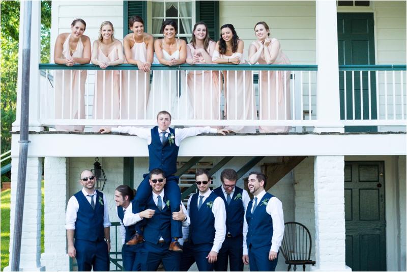Ashlawn-Highland-Charlottesville-Virginia-Wedding_0353.jpg
