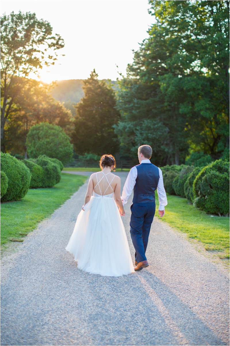 Ashlawn-Highland-Charlottesville-Virginia-Wedding_0358.jpg