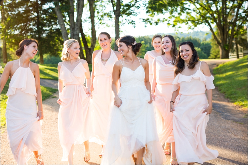 Ashlawn-Highland-Charlottesville-Virginia-Wedding_0275.jpg