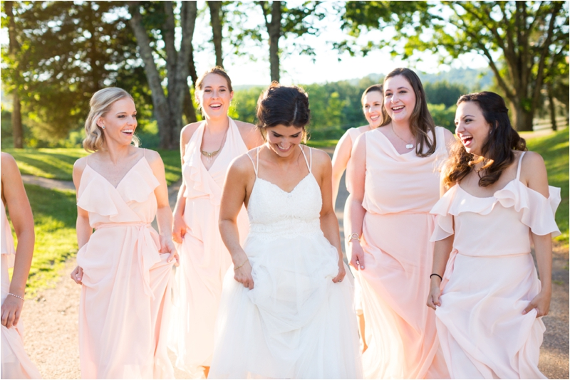 Ashlawn-Highland-Charlottesville-Virginia-Wedding_0276.jpg