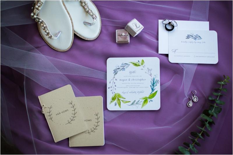 The-Market-at-Grelen-Somerset-Virginia-Wedding-0949.jpg