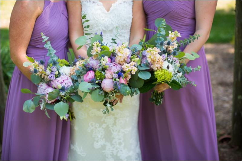 The-Market-at-Grelen-Somerset-Virginia-Wedding-1232.jpg