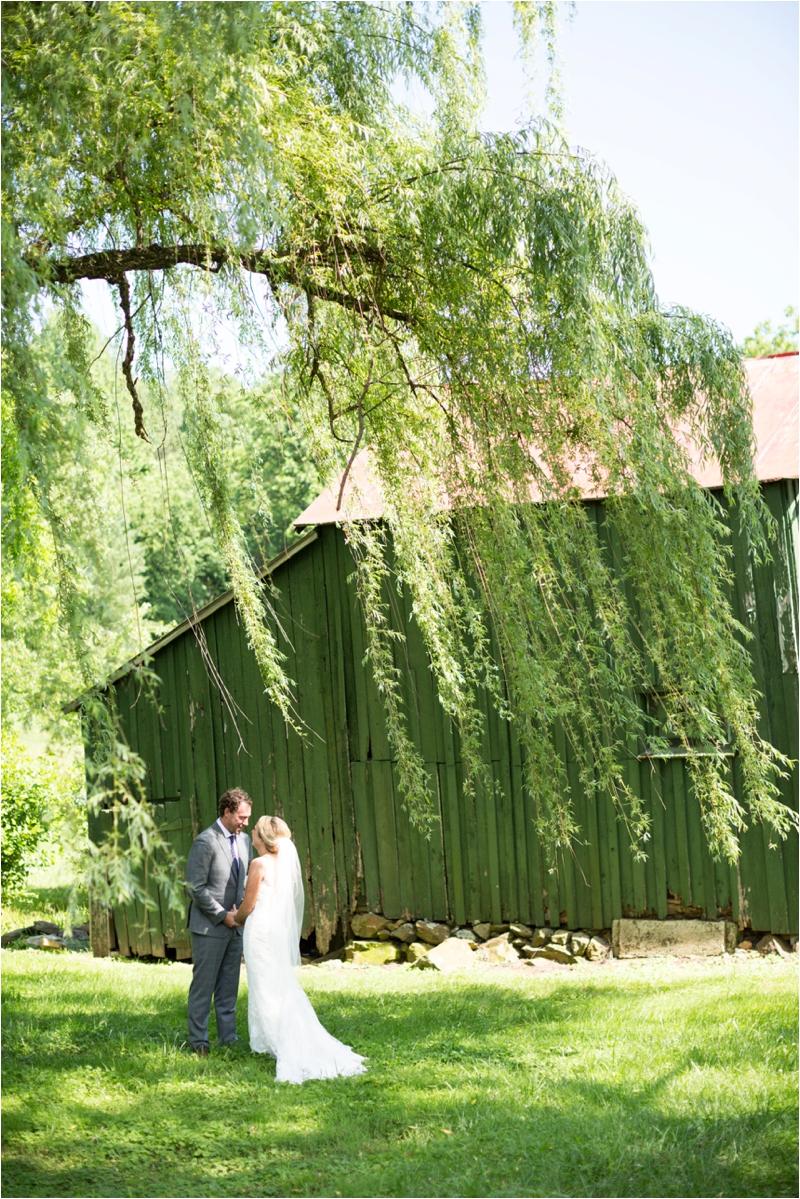 The-Market-at-Grelen-Somerset-Virginia-Wedding-1503.jpg