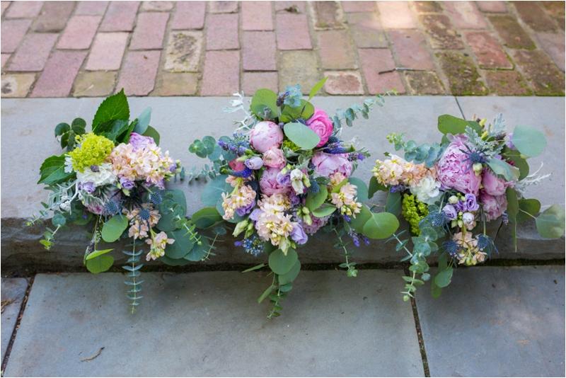 The-Market-at-Grelen-Somerset-Virginia-Wedding-0047.jpg