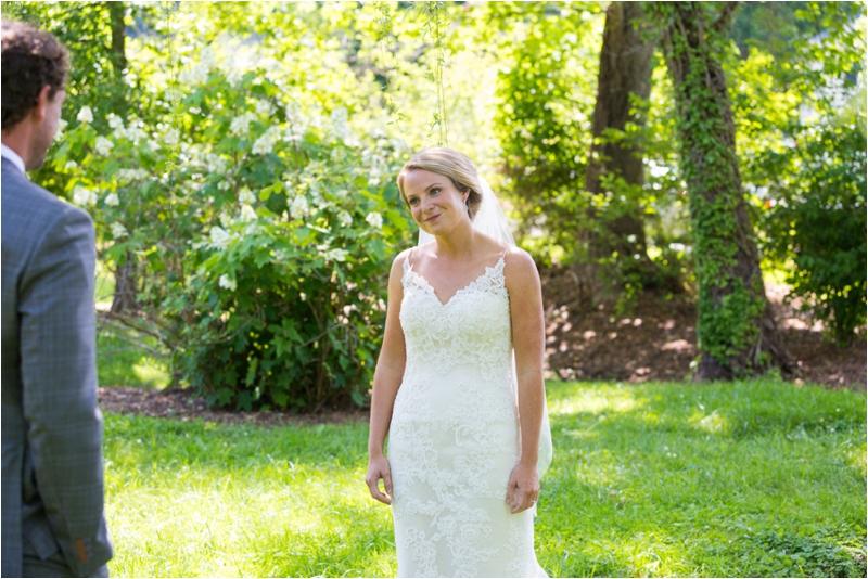 The-Market-at-Grelen-Somerset-Virginia-Wedding-0483.jpg