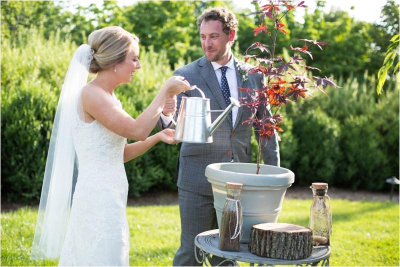 The-Market-at-Grelen-Somerset-Virginia-Wedding-2206.jpg