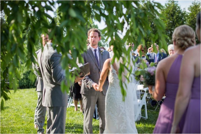 The-Market-at-Grelen-Somerset-Virginia-Wedding-2153.jpg