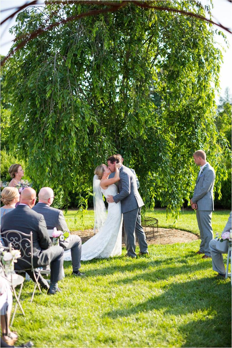 The-Market-at-Grelen-Somerset-Virginia-Wedding-2209.jpg