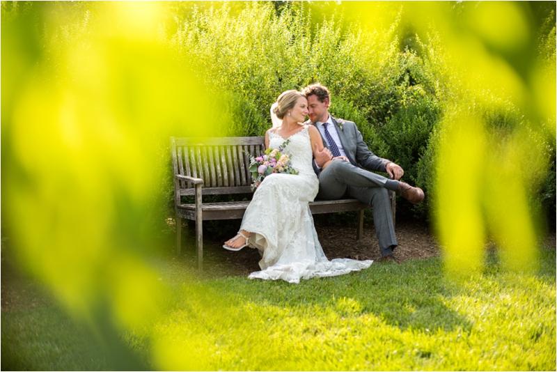 The-Market-at-Grelen-Somerset-Virginia-Wedding-2307.jpg