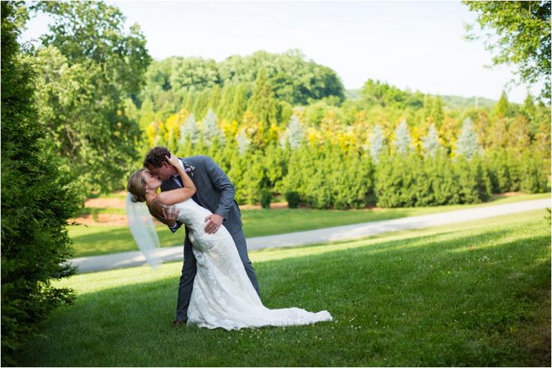 The-Market-at-Grelen-Somerset-Virginia-Wedding-2324.jpg