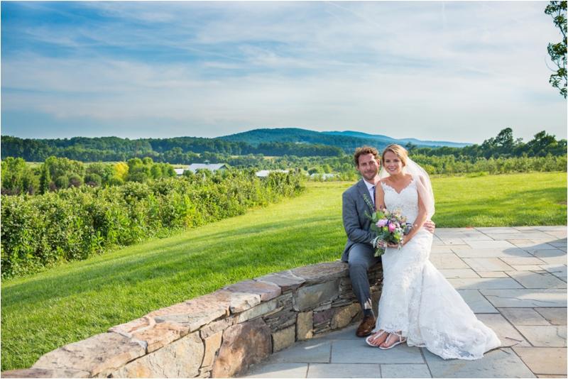 The-Market-at-Grelen-Somerset-Virginia-Wedding-2367.jpg