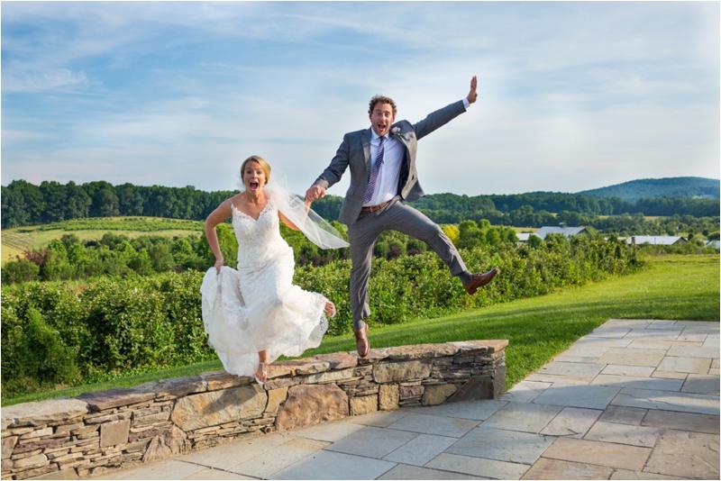 The-Market-at-Grelen-Somerset-Virginia-Wedding-2377.jpg