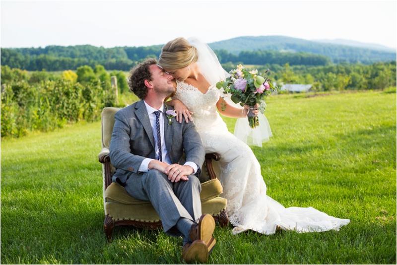 The-Market-at-Grelen-Somerset-Virginia-Wedding-2407.jpg