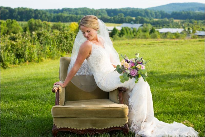 The-Market-at-Grelen-Somerset-Virginia-Wedding-2432.jpg