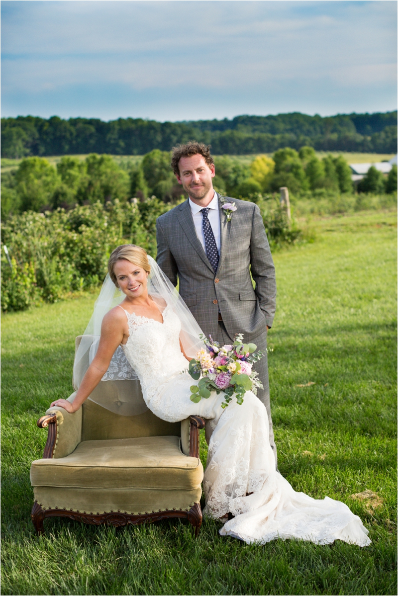 The-Market-at-Grelen-Somerset-Virginia-Wedding-2408.jpg