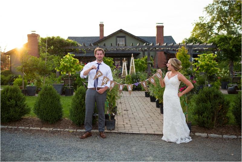 The-Market-at-Grelen-Somerset-Virginia-Wedding-2655.jpg