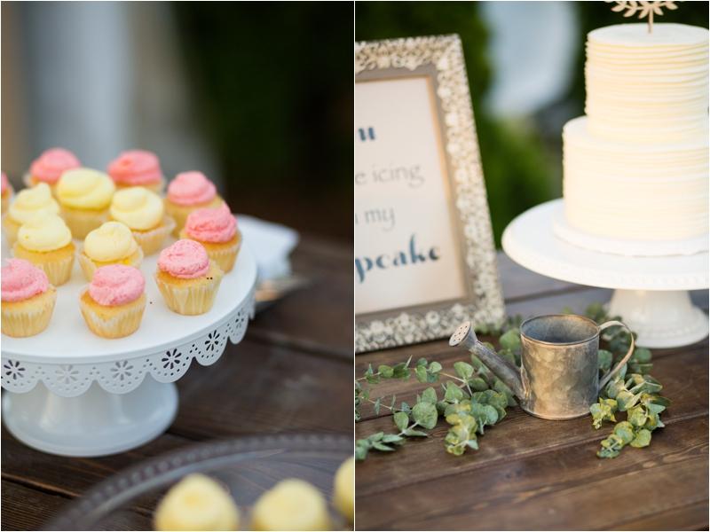 The-Market-at-Grelen-Somerset-Virginia-Wedding-2637.jpg